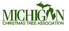Michigan Christmas Tree Association